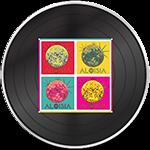 Aloisia ristomusic-Webradio